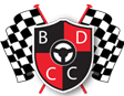 Bournemouth and District Car Club