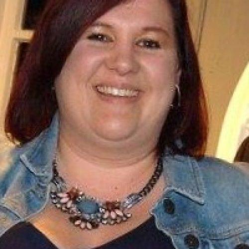 Sarah Christopher
